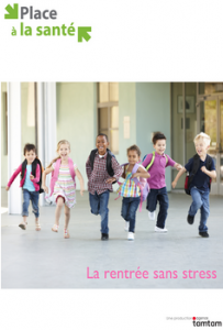 PALS - rentree des classes