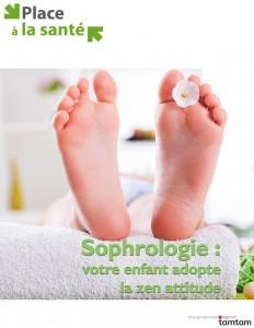 PaS-311-sophrologie-enfant33765